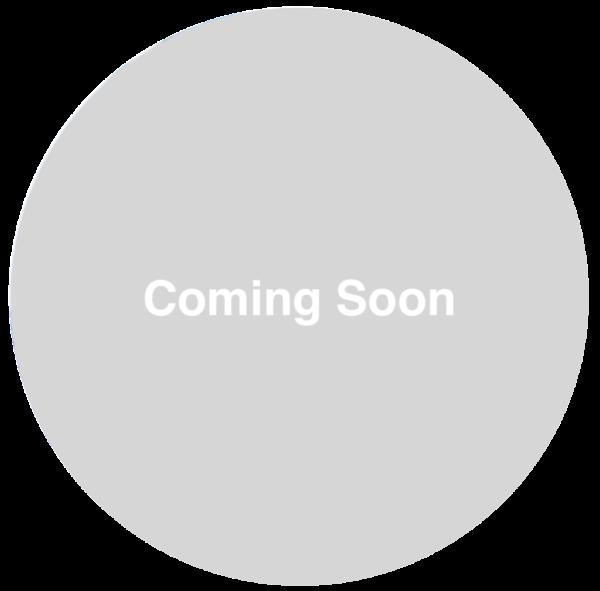 Coming Soon-1024x1009