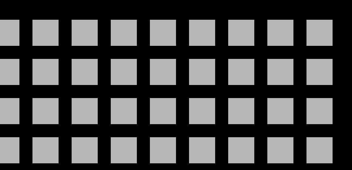 subtle-dots